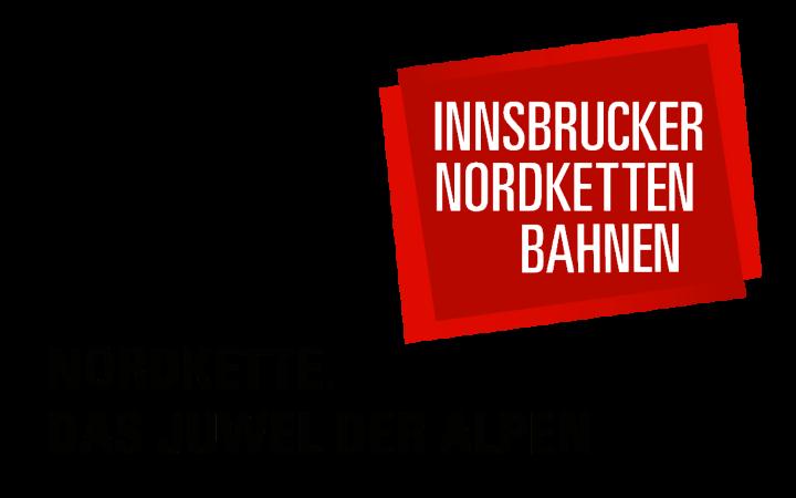 Nordkette Logo