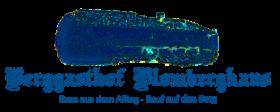 BlomberghausLogo